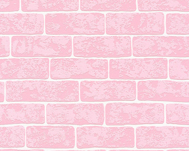 Brick Wallpaper 95359812