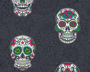 Tropicana Wallpaper 95358173