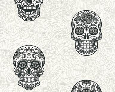 Tropicana Wallpaper 95358171