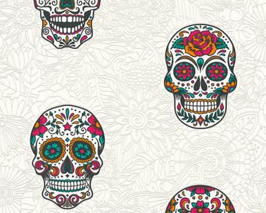 Tropicana Wallpaper 95358172