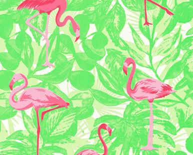 Tropicana Wallpaper 95359802