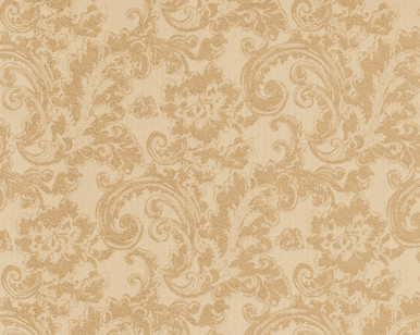 Odea Wallpaper 957946802L