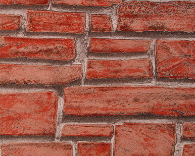Brick Wallpaper 95662118