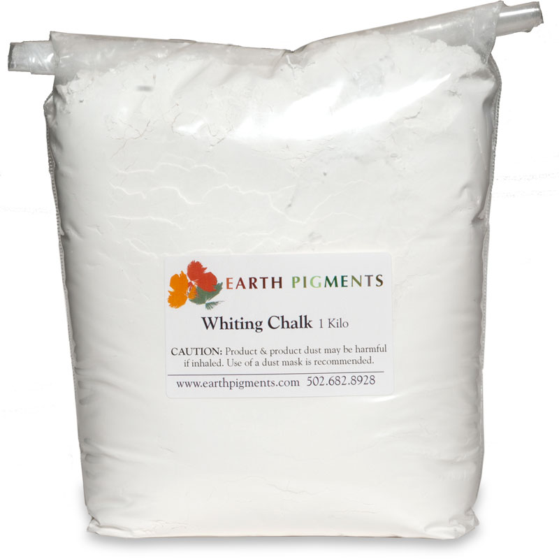Whiting Chalk