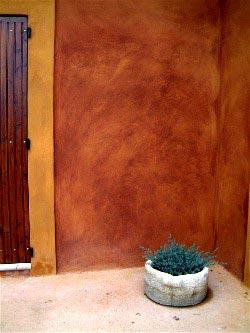 fresco-example3.jpg
