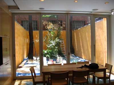 ny-apartment2.jpg