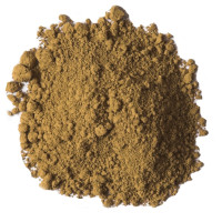 Light Sienna Pigment Brown Powder Pigment