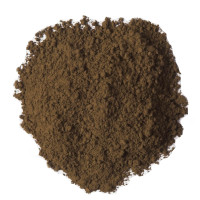 Natural Umber Pigment Brown Powder Pigment