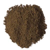 Natural Umber Pigment Brown Powder Pigment