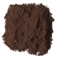 Burnt Umber Pigment Brown Powder Pigment