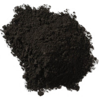 Vine Black Pigment Neutral Powder Pigment