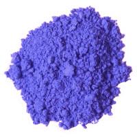 Lavender Blue Pigment Blue Powder Pigment