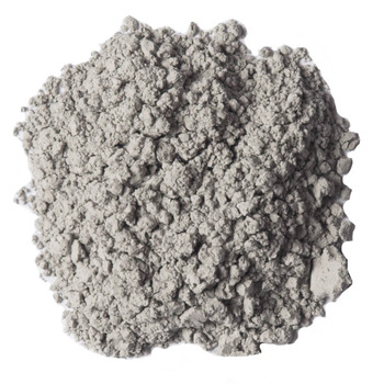 Pewter Gray Pigment Neutral Powder Powder Pigment