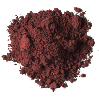 Blackcurrant Red Pigment Red Powder Pigment