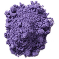 Ultramarine Violet Pigment Red Powder Pigment