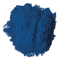 Blue Mc Pigment Blue Powder Pigment