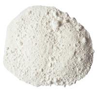 Titanium White Pigment White Powder Pigment