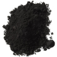 Black Iron Oxide Black Powder Pigment
