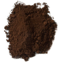 ENvironox Dark Brown Pigment Brown Powder Pigment