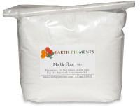 Marble Flour
