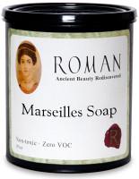 Roman Marseille Soap