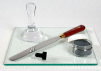 Muller Paint Making Set
