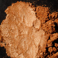 Super Bronze Mica Powder
