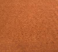 Super Copper Mica Powder