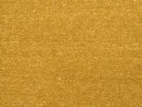 Super Sparkle Gold Mica Powder