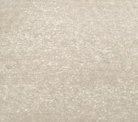 Super Sparkle White Mica Powder