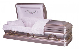 overnight caskets - funeral caskets at discount prices up to 85% off
