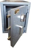 INKAS Safe RSC-1713 Fire & Burglary Safe