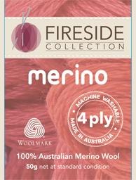 fireside-4ply-merino-new.jpg
