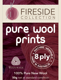 fireside-8ply-prints.jpg