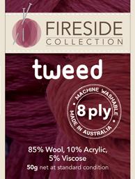 fireside-8ply-tweed.jpg