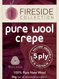 fireside-crepe-5ply.jpg