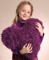 W395 Teddy Fur Cushion.jpg