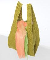 W403 Regal Bag