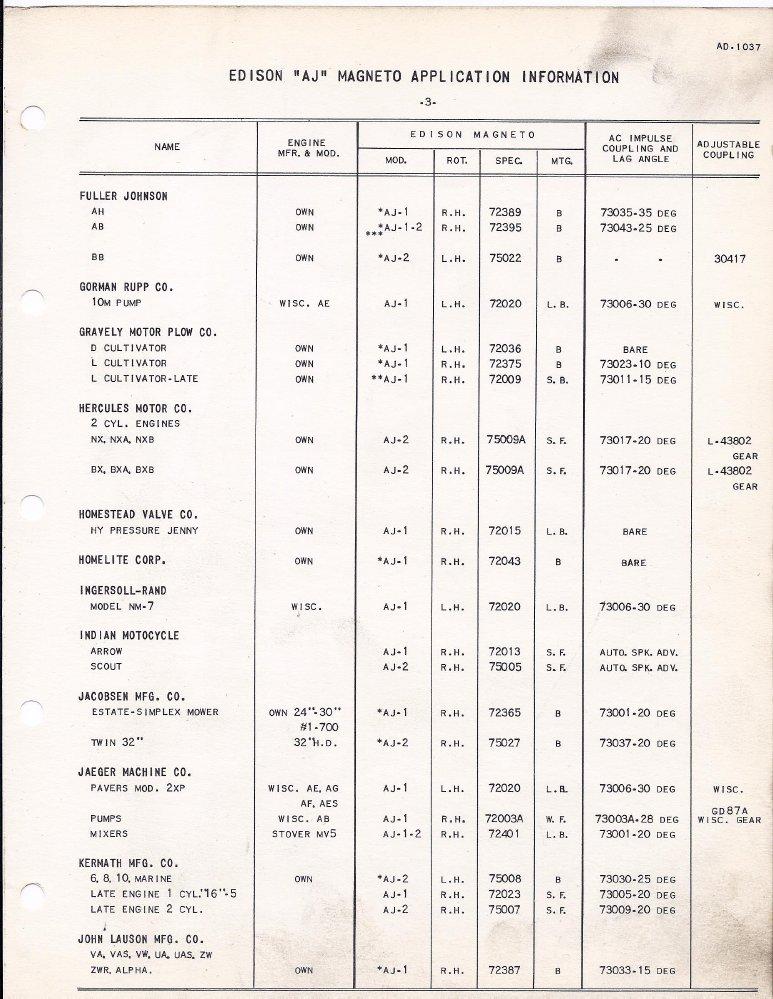 aj-apln-info-48-91-p3-skinny.jpg