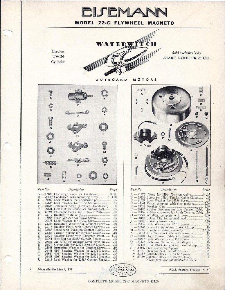 eisemann-72c-svc-parts-skinny-p1.jpg