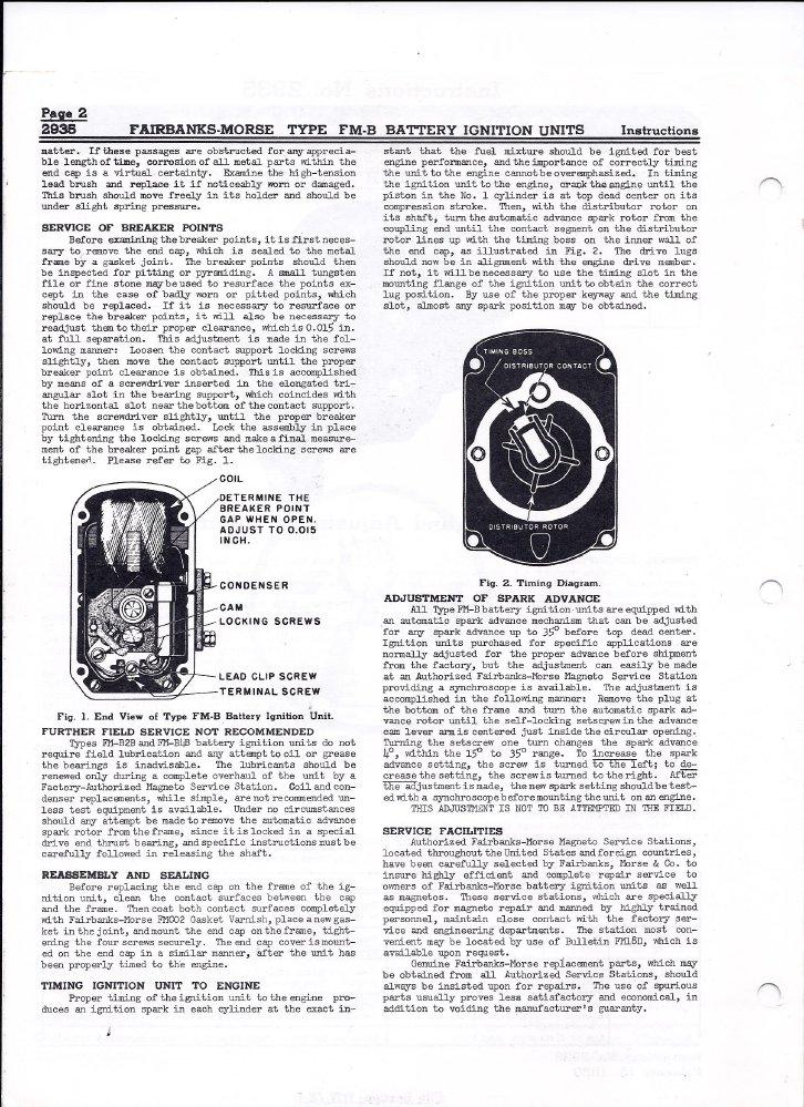 fmb2b-fmb4b-instructions-no2935-skinny-p2.jpg
