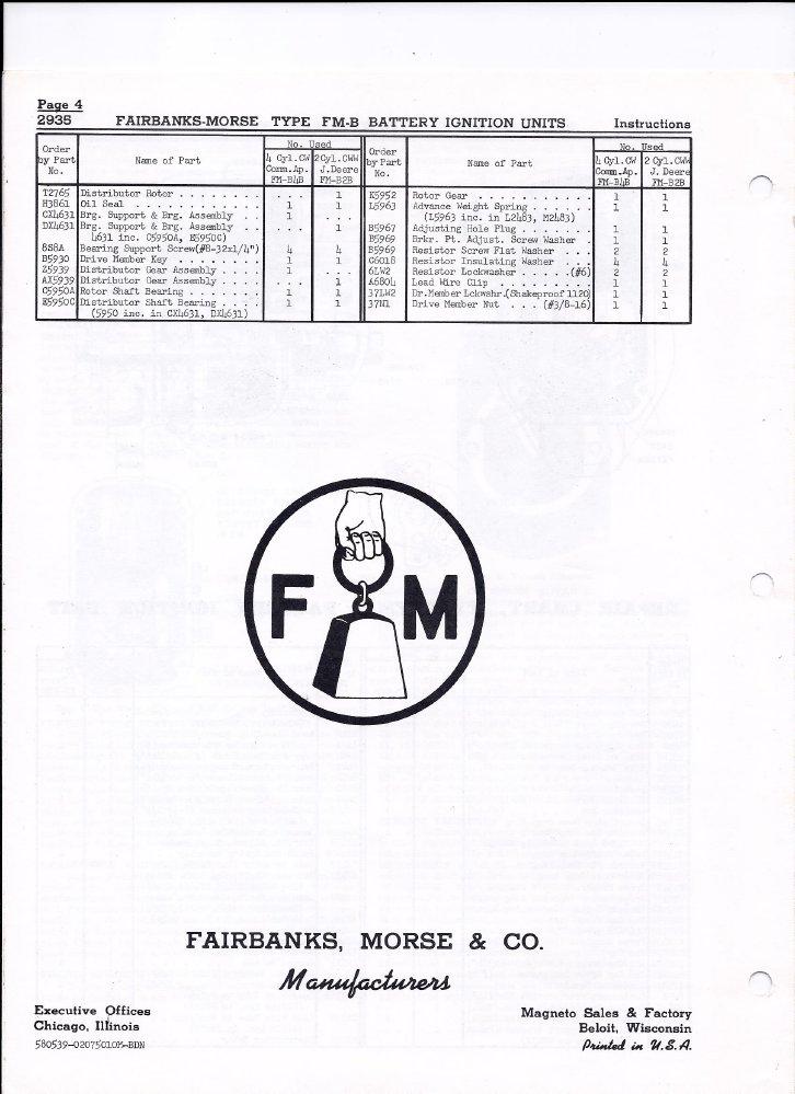 fmb2b-fmb4b-instructions-no2935-skinny-p4.jpg
