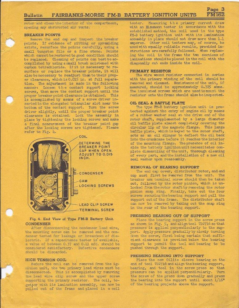 fmb2b-fmb4b-service-bulletin-162-skinny-p3.jpg