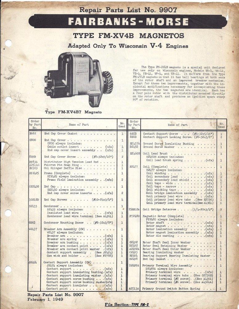 fmxv4b-parts-list-9907-skinny-p1.jpg