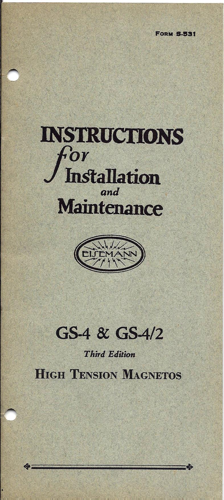 gs4-gs4-2-instr-pa.jpg