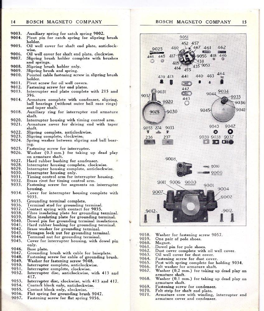 nu4-brochure-page-15-skinny-.jpg