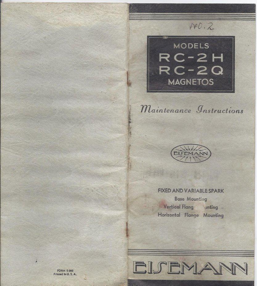 rc-1-skinny.jpg