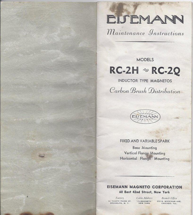 rc2-skinny.jpg
