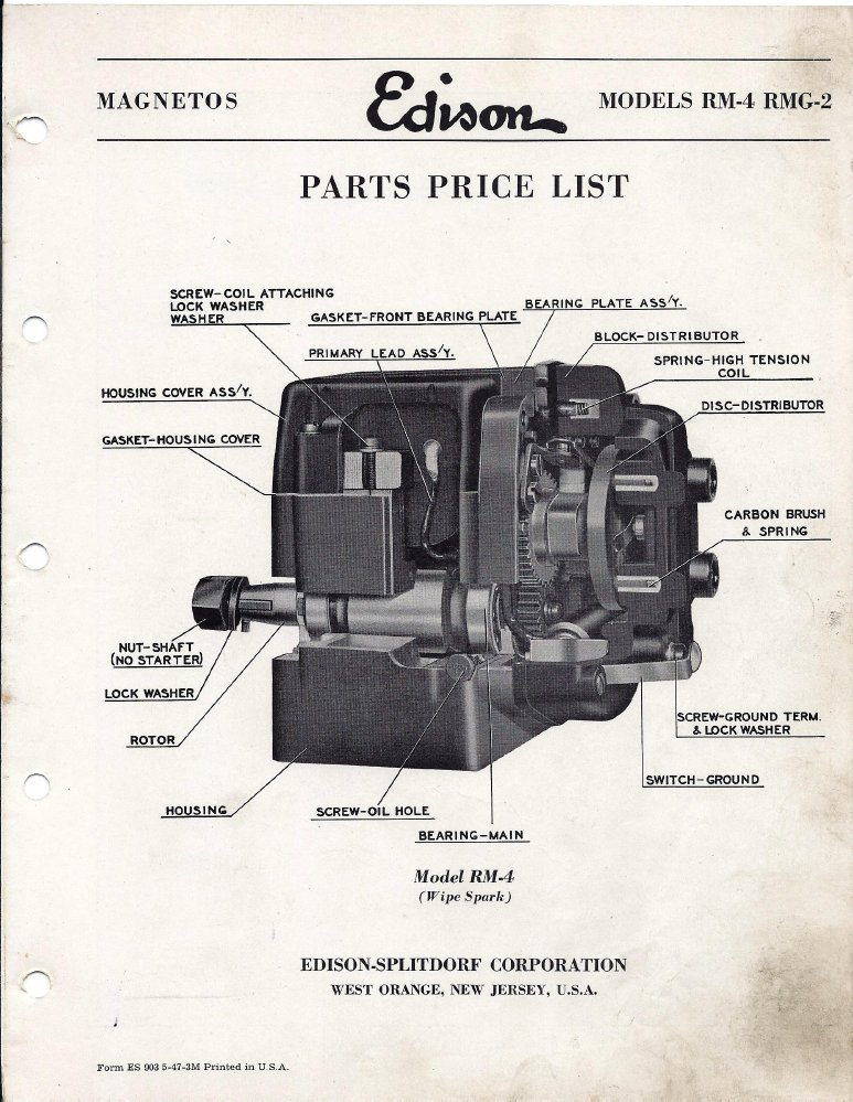 rm-4-rmg2-parts-p1-skinny.jpg