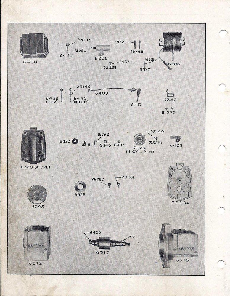 rm-4-rmg2-parts-p2-skinny.jpg